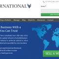 FE Inetnational Brokerage Review
