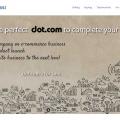 WebsiteProperties Review