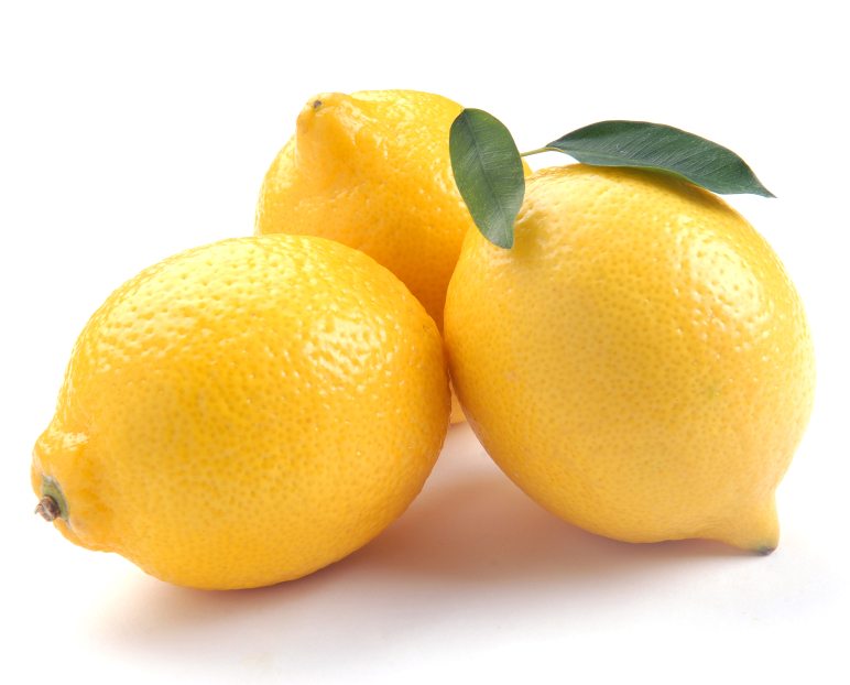 Don't Buy a $100k Lemon of a Website
