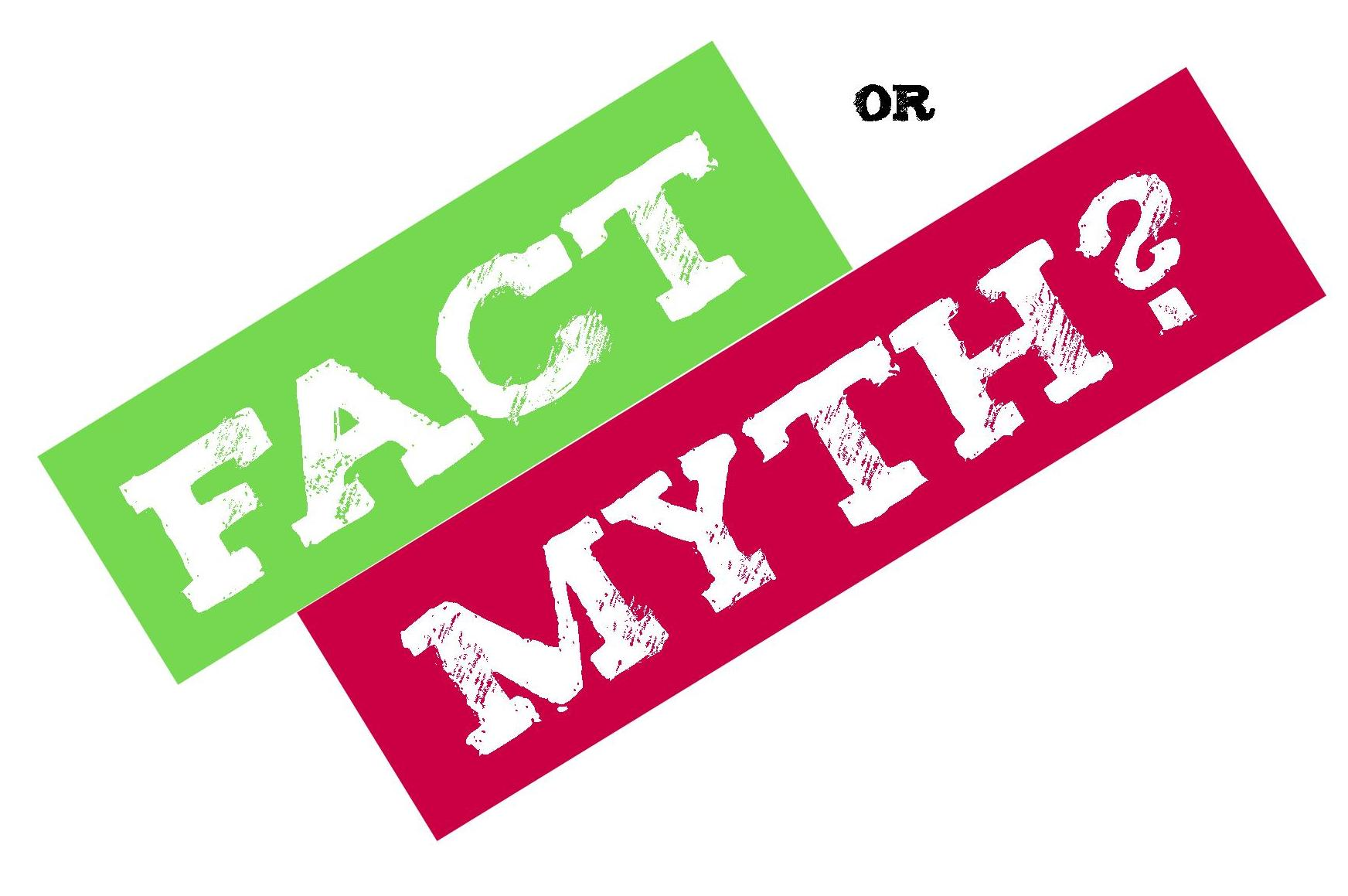 Fact or Myth - Website Due Diligence