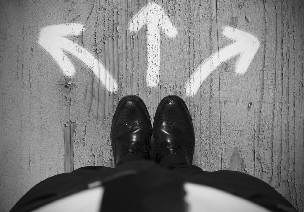 Online Business Acquisition Choices