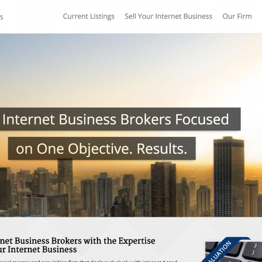 W3 Business Advisors Review