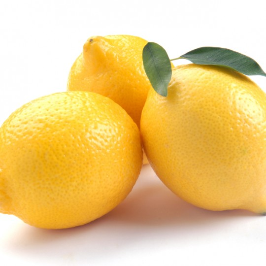 Don't Buy a $100k Lemon of a Website